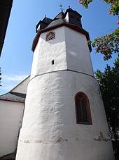 Hoch-Weisel
