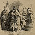 Eve and her daughters of Holy Writ, or, Women of the Bible (1861) (14766331872).jpg