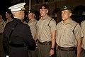 Evening Parade 140718-M-LU710-368.jpg