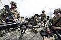 Everyday heroes tasked with extraordinary duties 150722-G-AV652-047.jpg