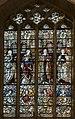 Evesham, All Saints' church window (38328480436).jpg