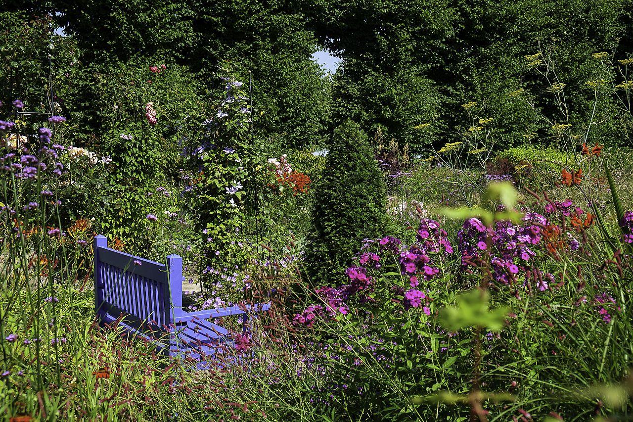 Bestand ewsum bloementuin 2 jpg wikipedia for Www bloem en tuin nl