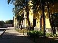 Ex Colegio de San Buenaventura y San Juan Capistrano - panoramio (2).jpg
