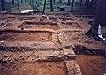 Excavations at a Gallo-Roman Villa6.jpg