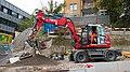 Excavator in Zürich.jpg
