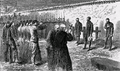 Execution of maximillian mejia miramon.png