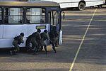 Exercício conjunto de enfrentamento ao terrorismo (27129914071).jpg