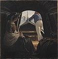 Exner En Gondol 1859.jpg