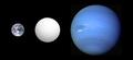 Exoplanet Comparison Kepler-11 b.png