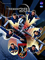 Expedition 28 Supermen crew poster.jpg