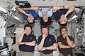 Expedition 32 in-flight crew portrait.jpg