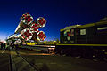 Expedition 42 Soyuz Rollout (201411210011HQ).jpg