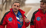 Expedition 43 Media Day (201503210038HQ).jpg