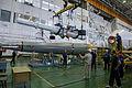 Expedition 43 Soyuz Assembly (201503240002HQ).jpg