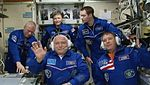 Expedition 51 welcoming ceremony.jpg