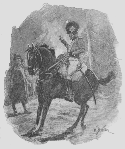 Exploits of Brigadier Gerard, plate page 139.png