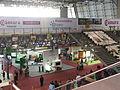 Expo-Agro Almería1.jpg