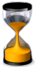 Exquisite-folder download-hourglass.png