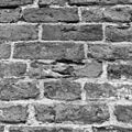 Exterieur SCHIP, ZUIDWEST HOEK, LICEEN - Leens - 20290687 - RCE.jpg