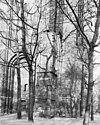 exterieur detail - leeuwarden - 20130810 - rce