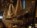 Exterior of Vasa 22.JPG