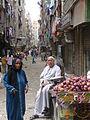 Ezbet Al Nakhl.jpg
