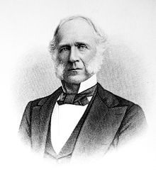 Ezekiel Robinson 7th president of Brown.jpg