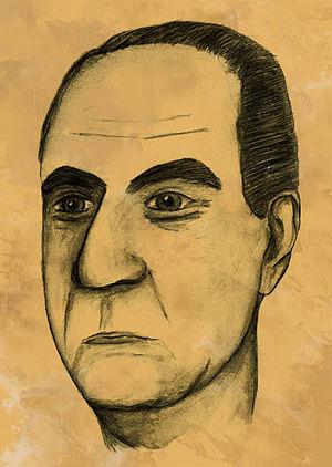 Pons, Fèlix (1942-2010)
