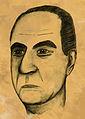 Félix Pons Irazazábal.jpg