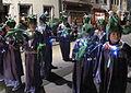 Fête dé Noué 2010 pathade Batâle des Flieurs 15.jpg