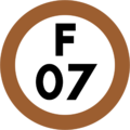 F-07.png