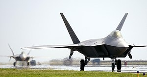 F-22 Raptors at Langley - 050608-F-2295B-049.jpg