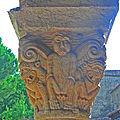 F10 19.1.Abbaye de Cuxa.0004.JPG