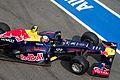 F1 2012 Barcelona test - Webber.jpg