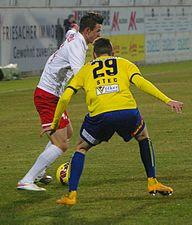 FC Liefering SKN St.Pölten 03.JPG