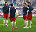 FC Liefering gegen FC Wacker Innsbruck (3.Oktober 2014) 15.JPG