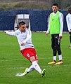 FC Liefering gegen Kapfenberger SV (12. September 2017) 06.jpg