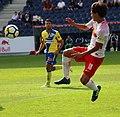 FC Red Bull Salzburg gegen SKN St. Pölten (20. August 2017) 22.jpg
