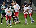 FC Red Bull Salzburg gegen SV Ried (April 2016) 16.JPG