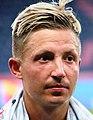 FC Red Bull Salzburg vs. RSC Anderlecht (Testspiel 7. Juli 2017) 37.jpg