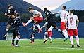 FC Salzburg gegen Girondins Bordeaux (UEFA Youth League 17. Oktober 2017) 27.jpg