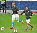FC Salzburg gegen SSC Napoli (UEFA Euroleague Achtelfinalrückspiel 14. März 2019) 18.jpg