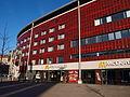 FC Slavia Praha 2.JPG