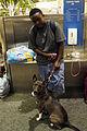 FEMA - 14740 - Photograph by Liz Roll taken on 09-03-2005 in Louisiana.jpg