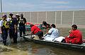 FEMA - 14995 - Photograph by Jocelyn Augustino taken on 08-30-2005 in Louisiana.jpg