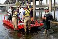 FEMA - 15522 - Photograph by Win Henderson taken on 09-05-2005 in Louisiana.jpg