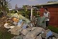 FEMA - 16823 - Photograph by Marvin Nauman taken on 09-30-2005 in Louisiana.jpg