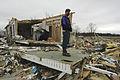 FEMA - 19741 - Photograph by Leif Skoogfors taken on 11-26-2005 in Indiana.jpg