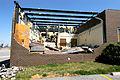 FEMA - 23746 - Photograph by Win Henderson taken on 04-08-2006 in Arkansas.jpg