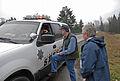 FEMA - 27694 - Photograph by Marvin Nauman taken on 01-19-2007 in Washington.jpg